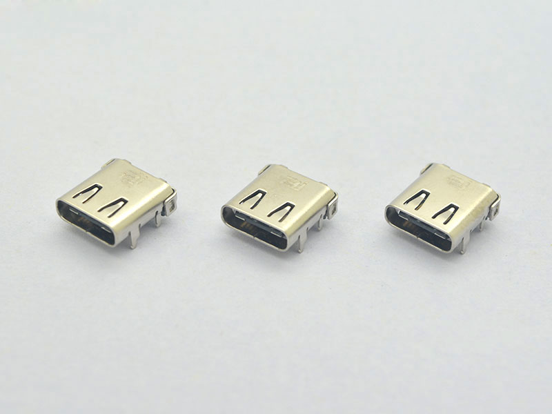 USB 3.1 C TYPE Female